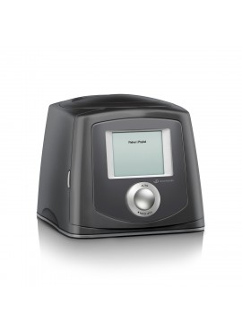 Fisher and Paykel ICON™+ Auto CPAP Unit with ThermoSmart™ Technology