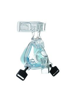 Philips Respironics Comfort Gel Nasal CPAP mask