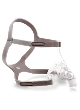 Philips Respironics Pico Nasal CPAP Mask