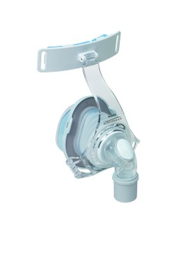 Philips Respironics True Blue Nasal CPAP Mask