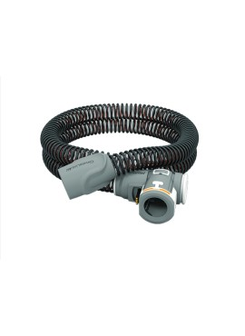ResMed Airsense™  10 /Aircurve™  10  ClimateAir™  (6ft heated tubing)