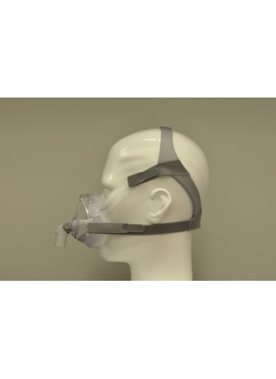 ResMed AirFit™ F10 Full Face Mask