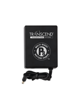 Transcend P8™ Multi Night Battery