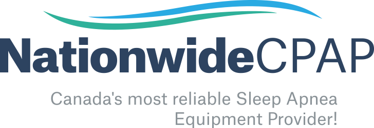 Nationwide Sleep Equipment and CPAP Inc.